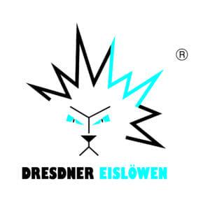 Logo_Dresdner Eislöwen