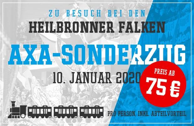 eisloewen_sonderzug_homepage