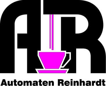 Automaten Reinhardt