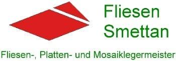 Fliesen_Smettan