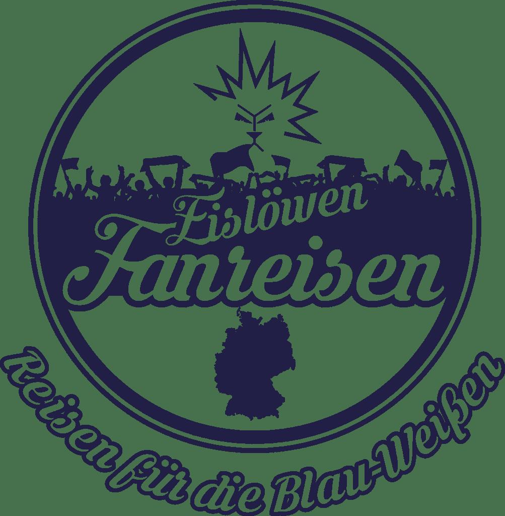 logo_eisloewen_fanreisen