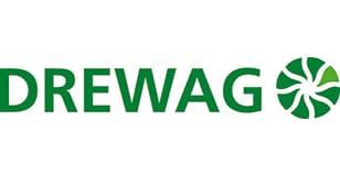 Logo_Drewag_Slider