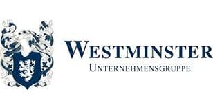 Logo_Westminster_Slider