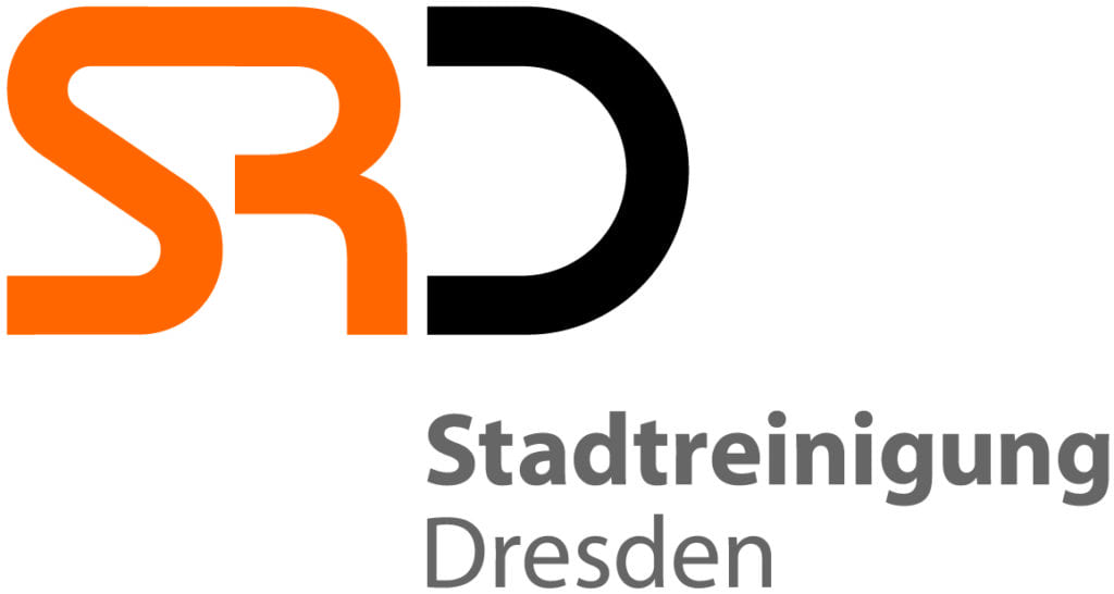 srd_logo