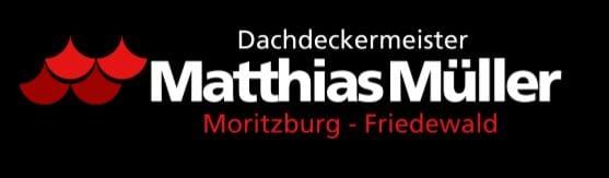 Matthias_Mueller