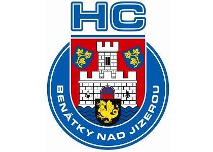 Benatky Logo