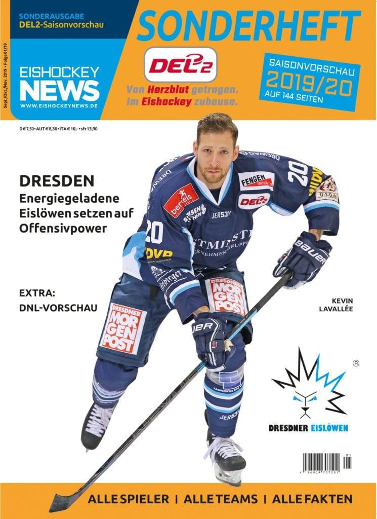 DEL2-Sonderheft_Ausgabe-Dresden