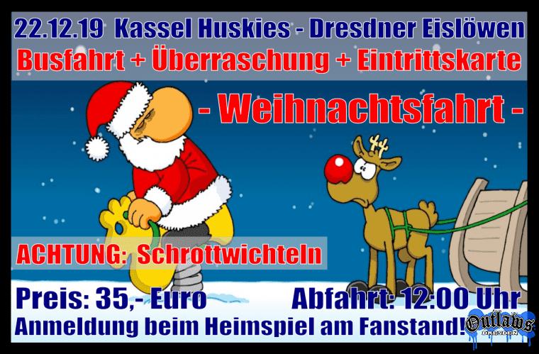 fanbus_kassel_weihnachten2019