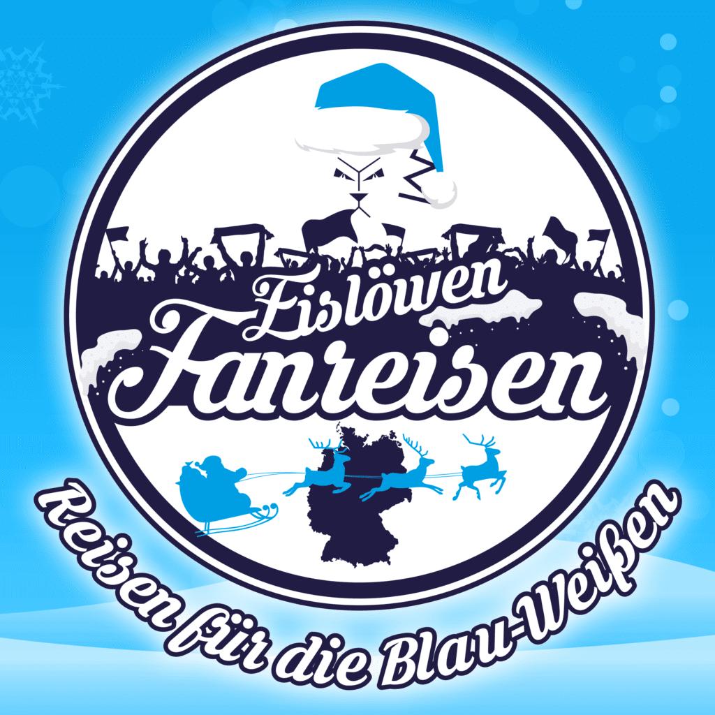 fanbus_weihnachten