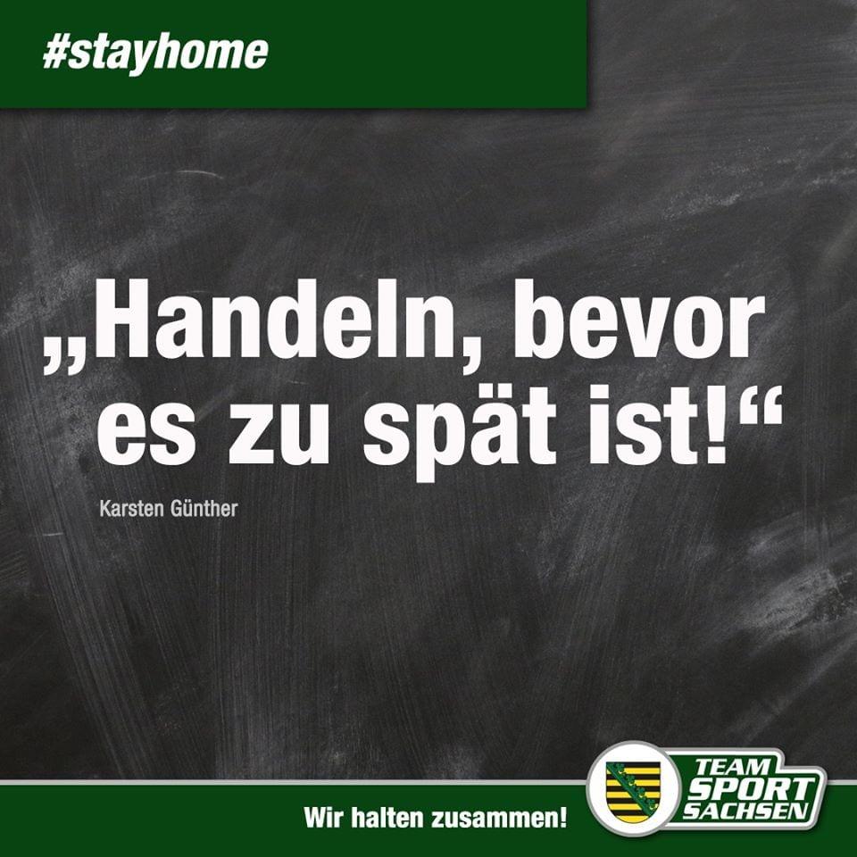 TeamSport Sachsen