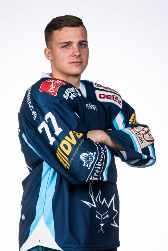 Arne-Uplegger