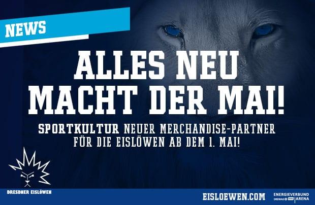 ddel_HP_neuer_MerchP