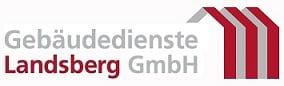 Gebaeudedienste_Landsberg