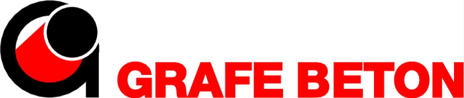 Grafe Beton Logo