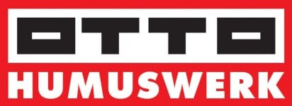 Otto Humuswerk Logo