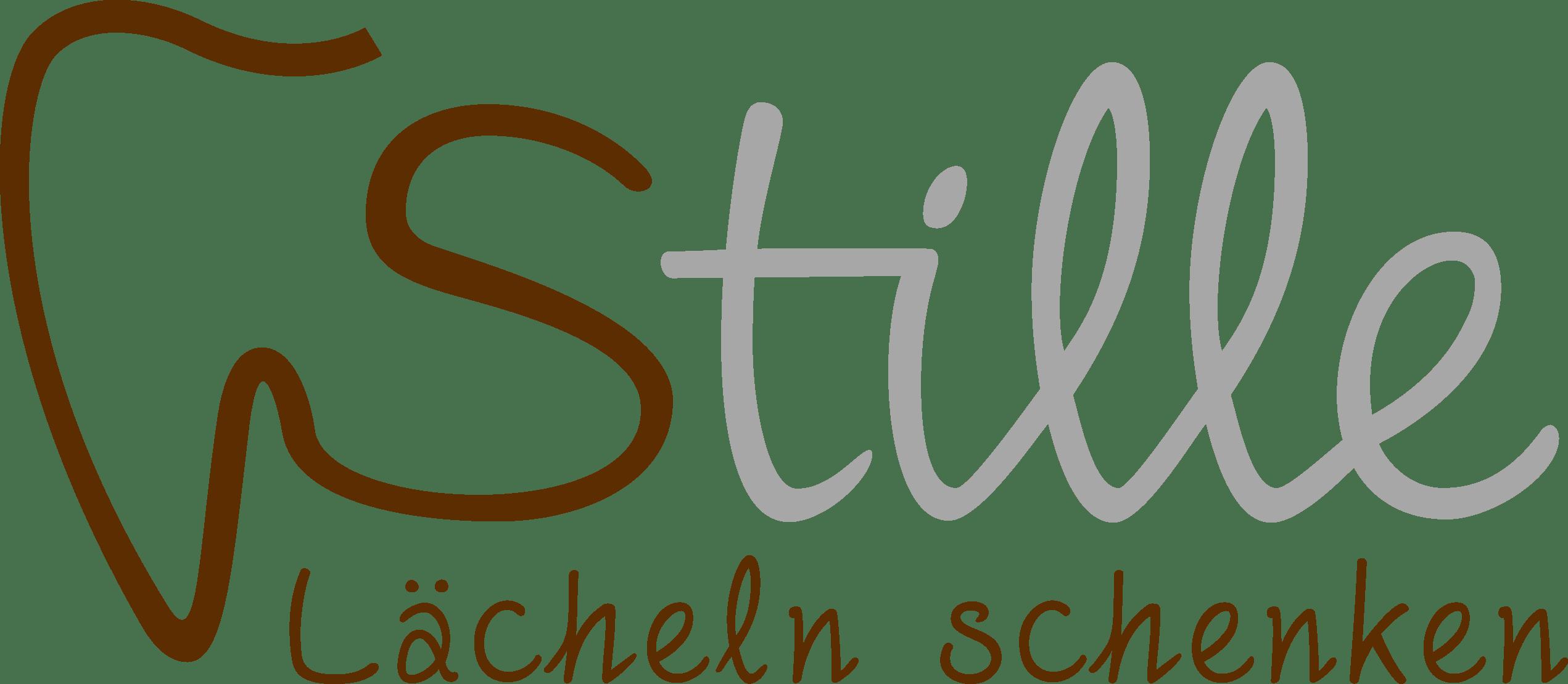Stille Logo