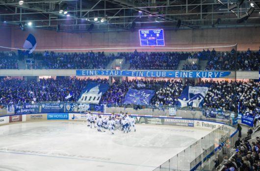 EnergieVerbund-Arena