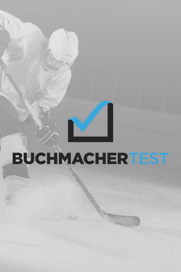 www.buchmacher-test.com