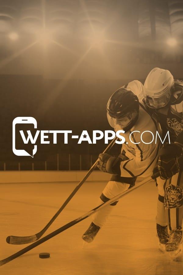 www.wett-apps.com