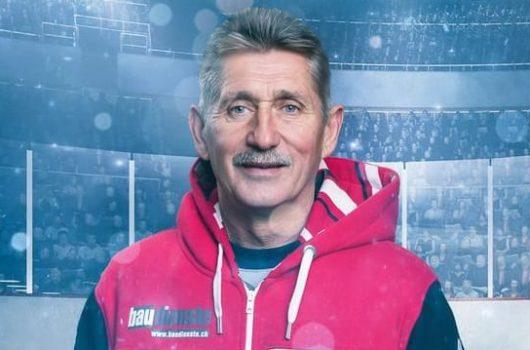 Jozef Kovacik 2